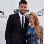Motivul pentru care Shakira nu vrea să se căsătorească cu Gerard Pique