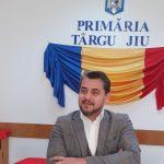 Tudor a auzit că... Guță va fi candidatul PSD