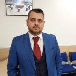 Pleacă Adrian Tudor din PSD? Zvonuri privind candidatura ca independent, ori din partea Pro România