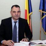 Andrei Maioreanu: Cel mai important lucru este aprobarea Strategiei Energetice Naționale