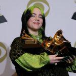 Billie Eilish va cânta pe scena Galei Oscar