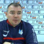 Călin Cojocaru: Ne-a ajutat mult şomajul tehnic