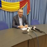 Cosmin Popescu: Bani de funcționare pentru numai DOUĂ luni la DGASPC Gorj!