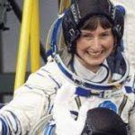 """Primul astronaut britanic care a ajuns în cosmos susţine că """"extratereştrii există şi s-ar putea să fie pe Pământ"""""""