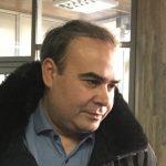 """19:13 Ce le-a spus Darius Vîlcov judecătorilor de la Târgu-Jiu. """"Dacă există Dumnezeu, soluţia va fi ACHITARE"""""""