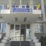 10:22 Alți doi bărbați din Neamț, reținuți în dosarul furtului a 44.000 de euro, din orașul Tismana