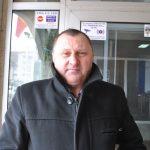 12:43 Candidatul PMP de la Tismana amenință cu PROTESTE