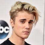 Cântăreţul Justin Bieber a fost diagnosticat cu boala Lyme
