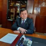 Romanescu a aflat că stă CEL MAI BINE în sondajul PSD
