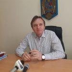 08:38 Ce spune Weber despre angajarea lui Călinoiu la Aparegio