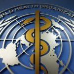 12:47 Un pământean din 100 a fost infectat cu virusul SARS-CoV-2. Bilanț oficial OMS