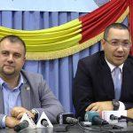 Ponta NU mai candidează la Gorj. Se pregătește pentru prezidențialele din 2024