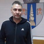 19:56 Decizia Tribunalului Gorj privind instalarea lui Bălăeţ în fruntea CSM
