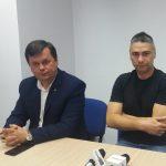Concurs ANULAT, postul lui Bălăeț ÎN AER! Romanescu : Toată lumea este înmărmurită!