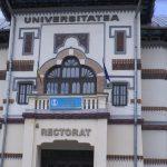 Studentă UCB, întoarsă din Lombardia, dusă la spital după ce s-a simţit rău