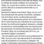 20:37 Popescu şi Romanescu, CONTRE pe Facebook