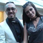 Alex Velea și Antonia, vilă de peste 500.000 de euro