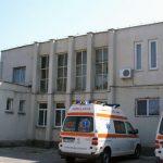19:57 SCANDAL la Ambulanţă! Aldescu cere DEMISIA directorilor
