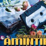 Cristi Minculescu & Valter & Boro - Amintiri