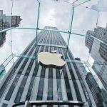 Apple, venituri de 91.8 miliarde dolari. Numărul dispozitivelor active a ajuns la 1,5 miliarde