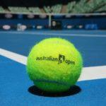 Simona Halep, Irina Bara, Raluca Olaru şi Irina Begu evoluează, joi, la Australian Open