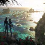 """Primele imagini din """"Avatar 2"""". Când va fi lansat filmul regizat de James Cameron"""