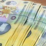 17:32 Sumă ULUITOARE! Cine încasează CEA MAI MARE pensie din România