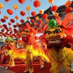Coronavirus - Beijing anulează festivităţile ocazionate de Anul Nou Chinezesc