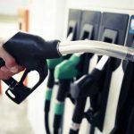 12:35 Preţuri mai mici la carburanţi