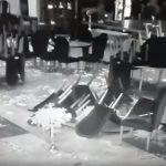 Scandal la Biblioteca Naţională după concertul de Revelion al Deliei