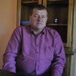 08:47 Primarul din Bolboși amenință cu PROTESTE