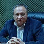 Bobaru, alături de Vîlceanu la ministere. Virgil Popescu a promis reluarea investițiilor de pe Jiu