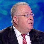 Bogdan Chirieac, în discuții pentru preluarea unui post de radio