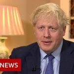 """Boris Johnson: Dieta vegană este """"o crimă împotriva iubitorilor de brânză"""""""