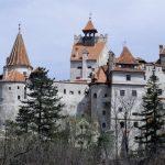 """Un castel din România, pe lista celor """"50 de locuri din lume pe care trebuie să le vezi înainte să mori"""""""