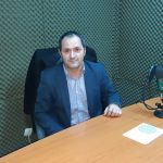 Sportul Gorjean din data de 14 ianuarie 2020. Invitat: Camilian Floroiu, director sportiv Pandurii Lignitul Târgu-Jiu