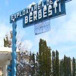 Crețan: Să se facă dreptate și-n cazul Berbești-Alunu! Au fost vânduți ca la târgul de sclavi!