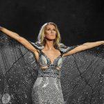 """Celine Dion i-a adus un omagiu mamei sale cântând piesa """"Somewhere Over the Rainbow"""""""