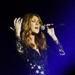 Céline Dion, aflată în turneu mondial, a fost nevoită să anuleze un concert în Liban