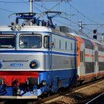 15:27 CFR Călători reduce cu până la 35% biletele de weekend pe toate rutele