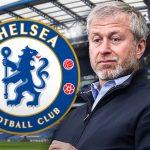 Chelsea a anunţat pierderi de aproape 100 de milioane de lire sterline, în ciuda unei infuzii de capital a lui Roman Abramovici