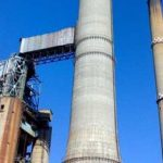 20:36 Acţionarii ANULEAZĂ decizia de preluare a Termocentralei Chişcani. Şedinţa AGA, pe 10 februarie