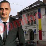 08:35 Cine este candidatul Pro România la Primăria Târgu-Jiu