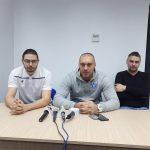 Robert Bălăeț: N-am depășit bugetul, am rămas pe plus