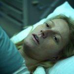 Un film din 2011, despre un virus ucigaş din China, în topul celor mai vizionate odată cu criza provocată de CORONAVIRUS