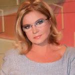 Cristina Ţopescu, găsită moartă. Ministrul Vela: Prea devreme să ne pronunţăm la variante