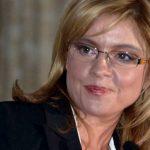 Motivul pentru care Cristina Țopescu a dorit să fie incinerată. Reacția BISERICII