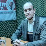 """Deputatul Vîlceanu, NEGATIV la testul pentru COVID-19. """"Până lunea viitoare, rămân în autoizolare"""""""