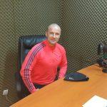 Sportul Gorjean din data de 7 ianuarie 2020. Invitați: Dan Vasilică, preparator fizic; Claudiu Alionescu, antrenor CSM Târgu-Jiu