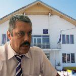 Dănuț Bălu, desemnat candidat la Primăria Fărcășești